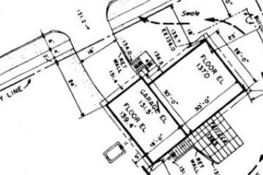 375x250 Cad Landscape Design Software For Professionals Pro Landscape