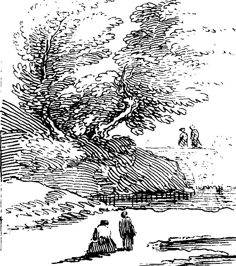 773x869 Filea Specimen Of Sketching Landscapes Fleuron T208031 4.png