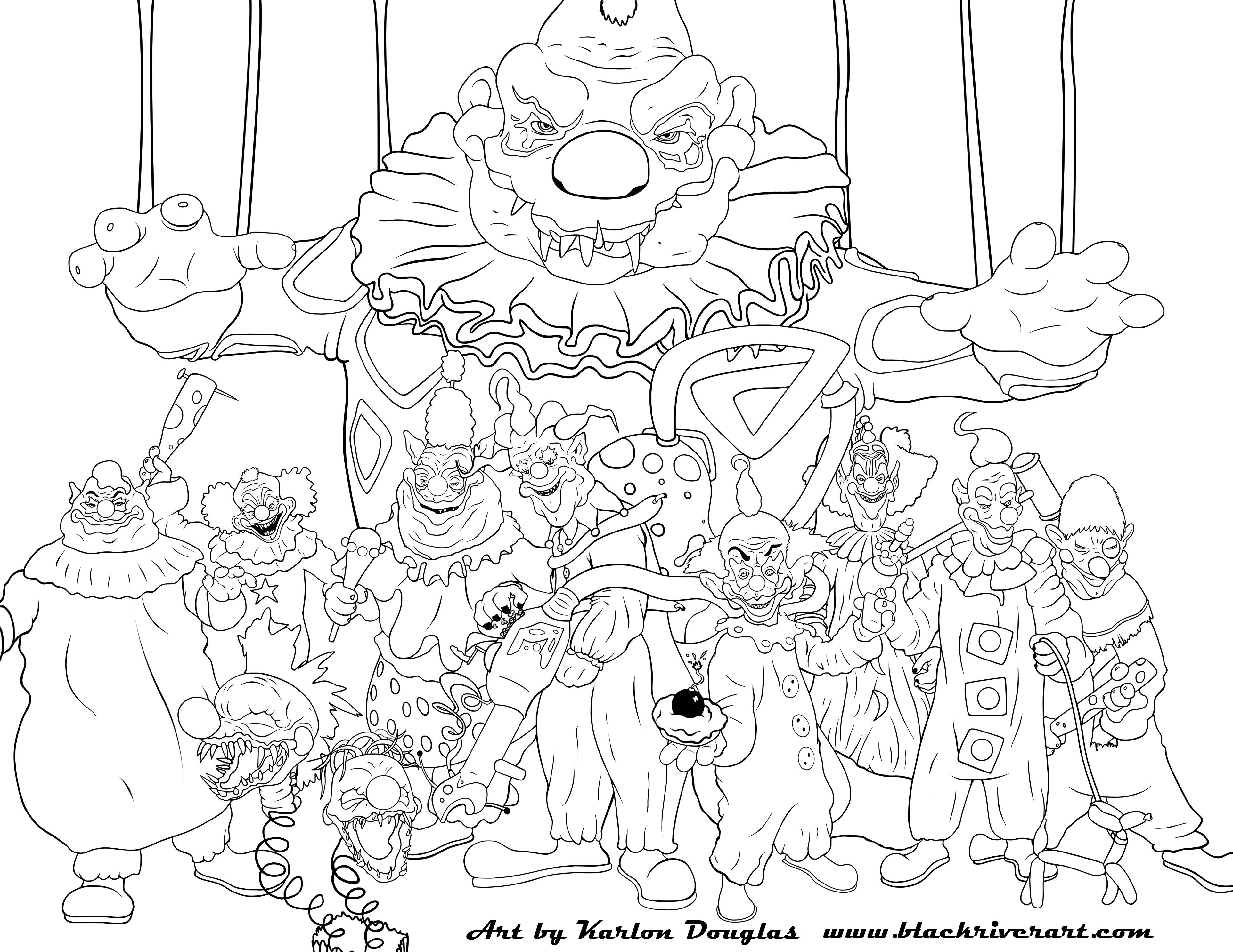 3850x2975 Free Coloring Book Pages For Adults