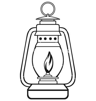 380x400 Superior Hanging Lantern Lamp Part 6