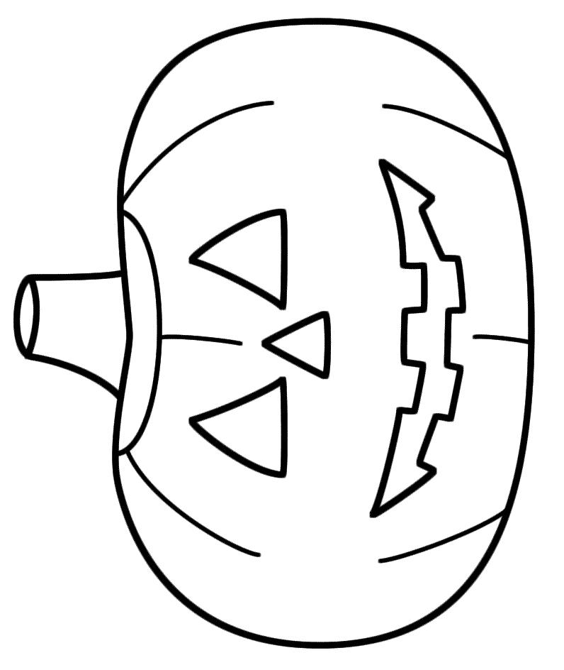 Lantern Drawing Simple At Getdrawings Free For Personal Use. 796x944 Jack O Lantern Coloring Page Printable. Worksheet. Japanese Lantern Worksheet At Clickcart.co