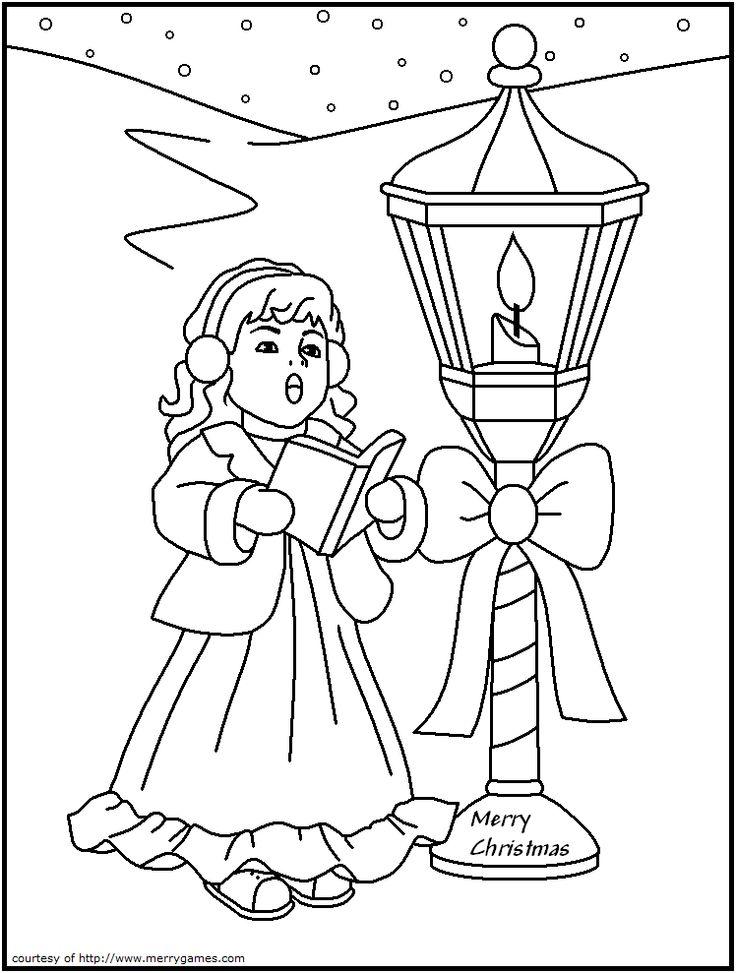 736x973 Lanterns