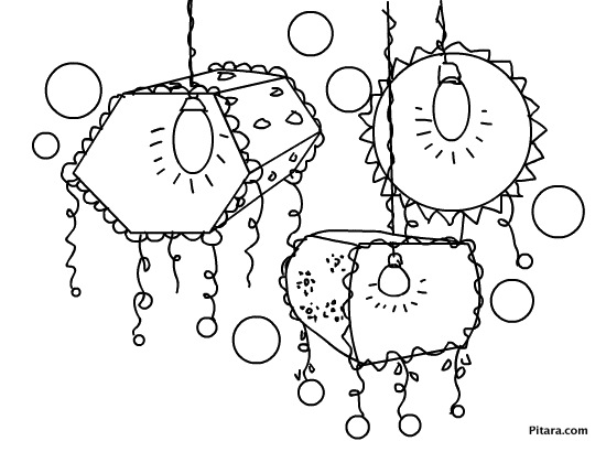 The Best Free Network Drawing Images Download From 50 Free Drawings