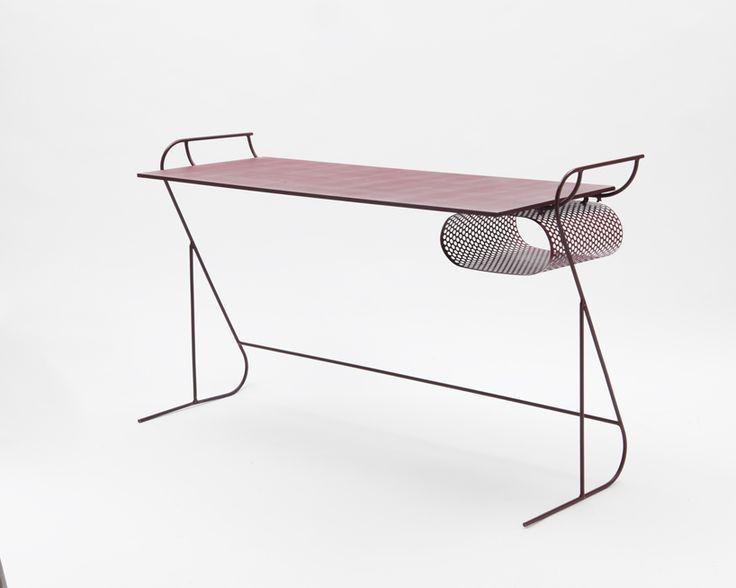 736x588 92 Best Home Furniture Working Desk Table Meja Kerja @fu Images
