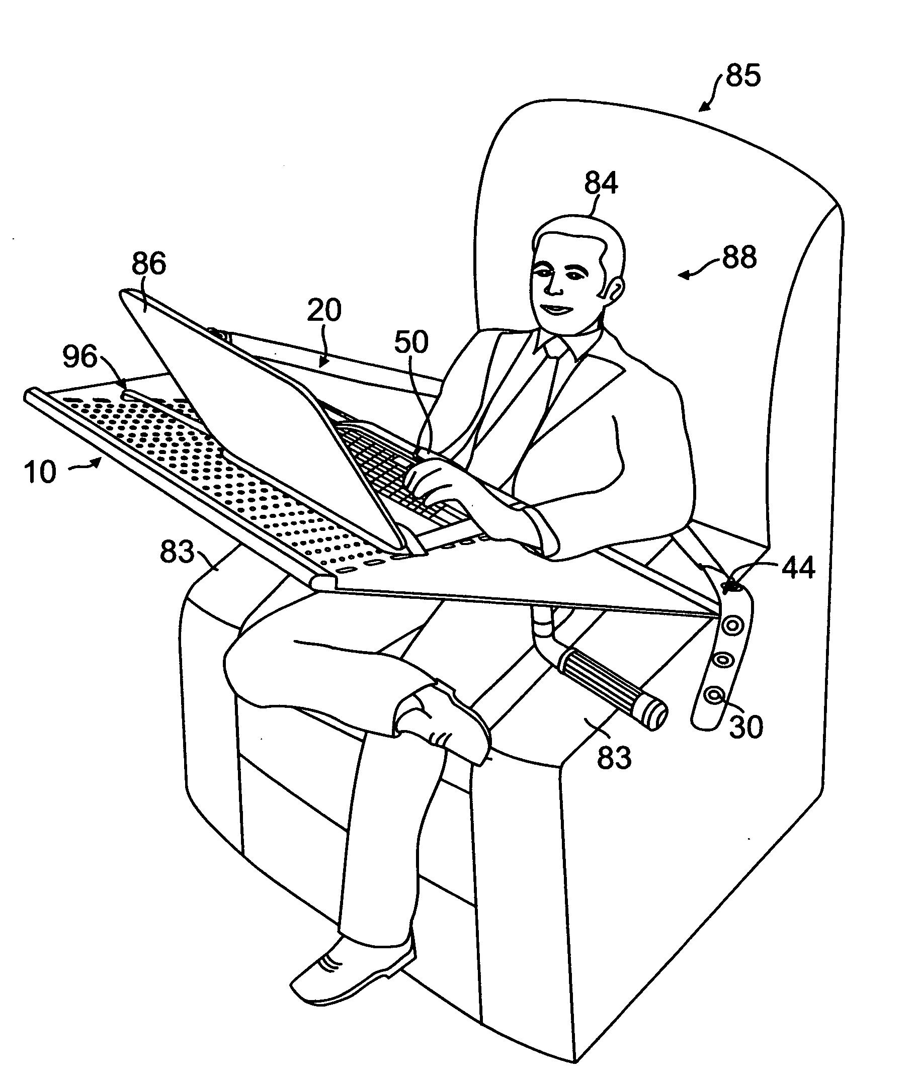 1817x2158 Patent Us20110017105