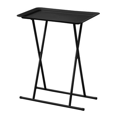 400x400 Ebern Designs Hughes Foldable Table Amp Reviews Wayfair