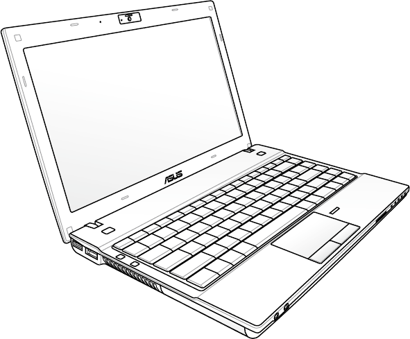 Line Art Laptop : Laptop computer drawing at getdrawings free for