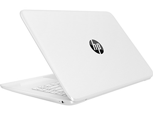 Line Art Laptop : E learning laptop screen as book on white background d stock