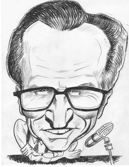 451x584 Caricatures Are Unique Gifts That Are Personalized With Your