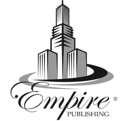 250x250 Empire Publishing