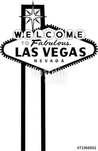 324x500 Las Vegas Stock Image And Royalty Free Vector Files On Fotolia