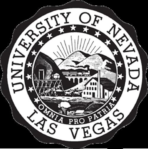 500x503 University Of Nevada