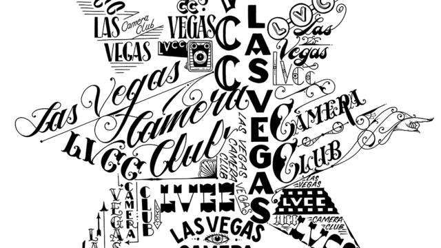 640x360 Las Vegas Camera Club Tumblr
