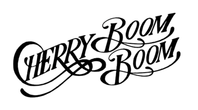 640x356 Cherry Boom Boom Brings Rock N Roll Back To The Las Vegas Strip