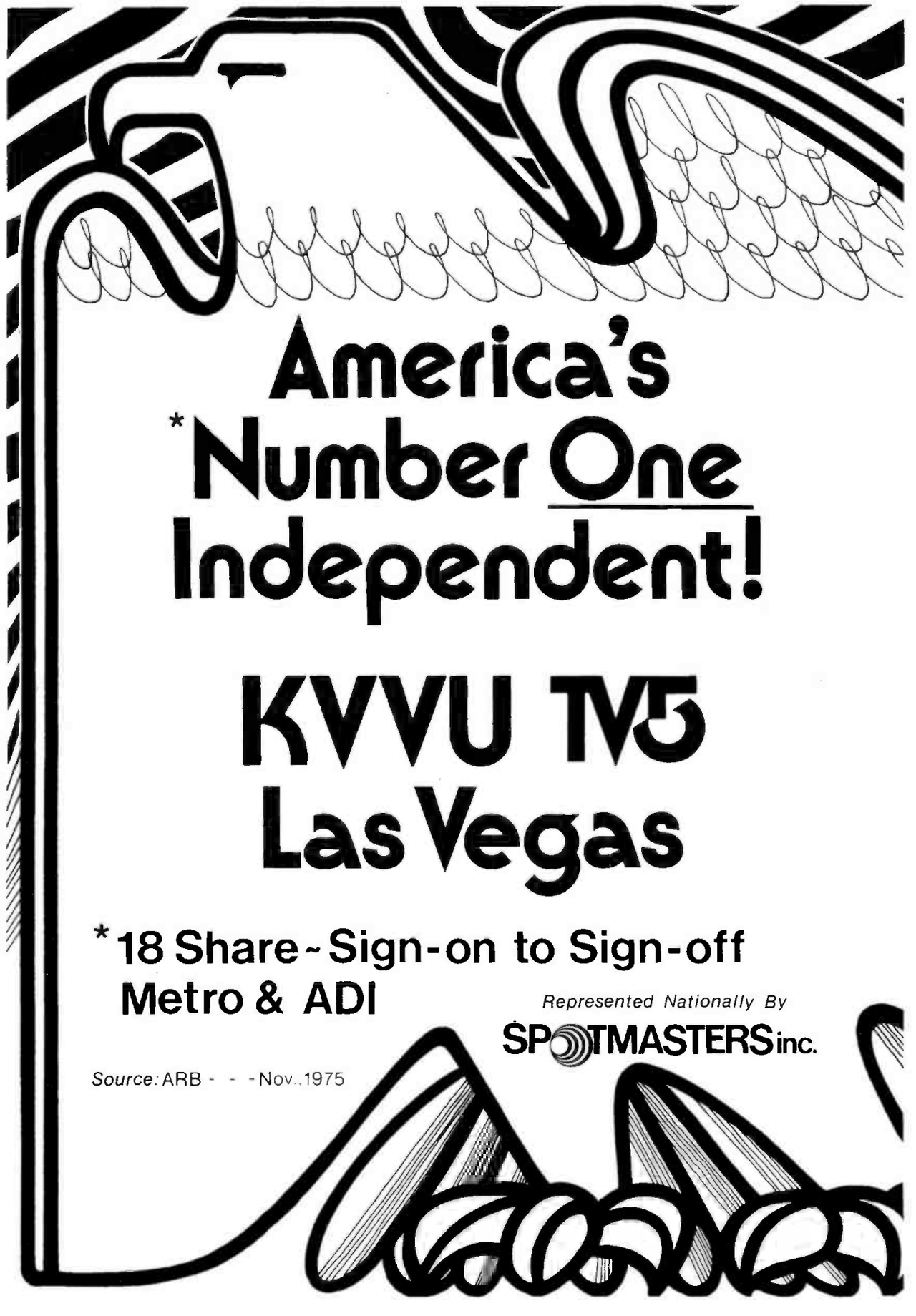 Las Vegas Sign Drawing at GetDrawings.com | Free for personal use ...