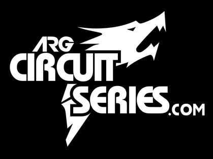 419x314 Arg Las Vegas 1k Tournament Jan. 7, 2017 Top 8 Deck Lists