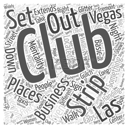 450x450 251 Las Vegas Strip Stock Illustrations, Cliparts And Royalty Free