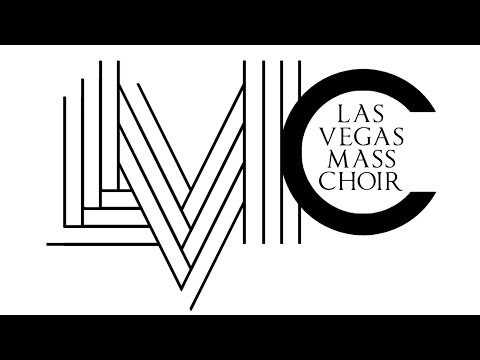 480x360 Vegas Choir