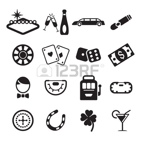 450x450 6,686 Las Vegas Cliparts, Stock Vector And Royalty Free Las Vegas