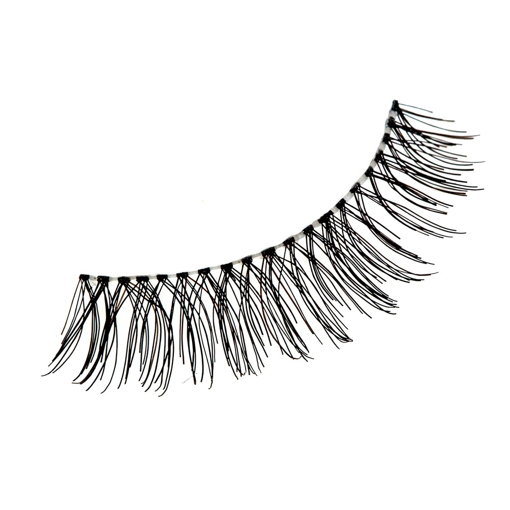 1024x1024 House Of Lashes Au Naturale Frends Beauty Supply