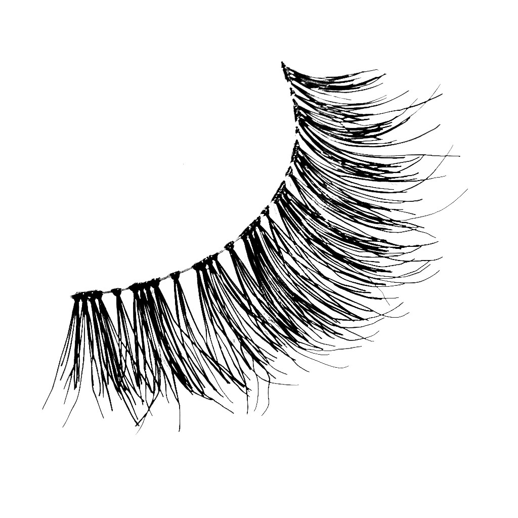 1024x1024 House Of Lashes Temptress Wispy Frends Beauty Supply