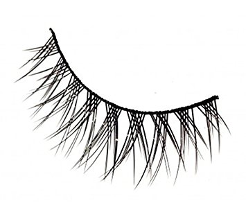 355x303 Dorisue D1 Lash Named Desire 10 Pairs High Comment