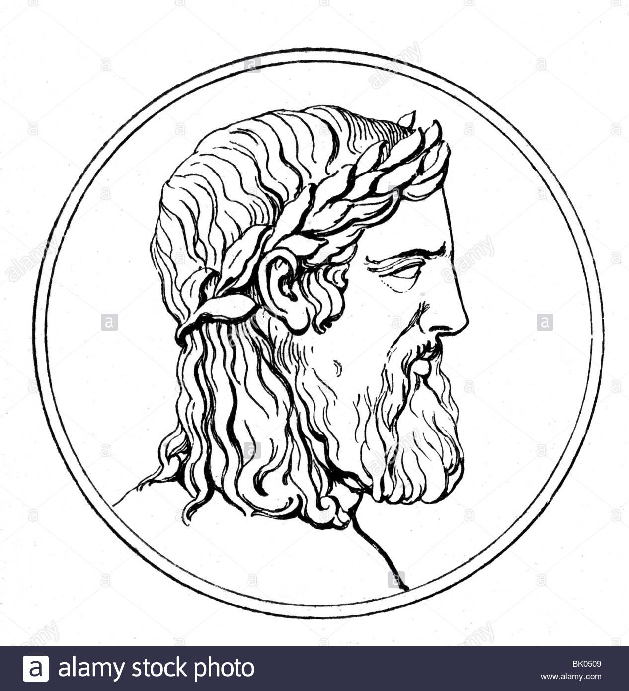 1266x1390 Zeus (Latin Jupiter), Greek Divine King, Leader Gods, God