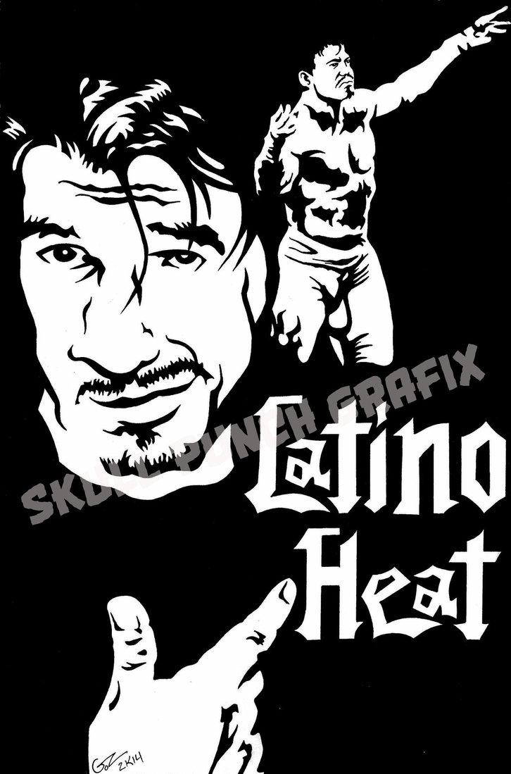 726x1099 Latino Heat By Skull Punch Grafix