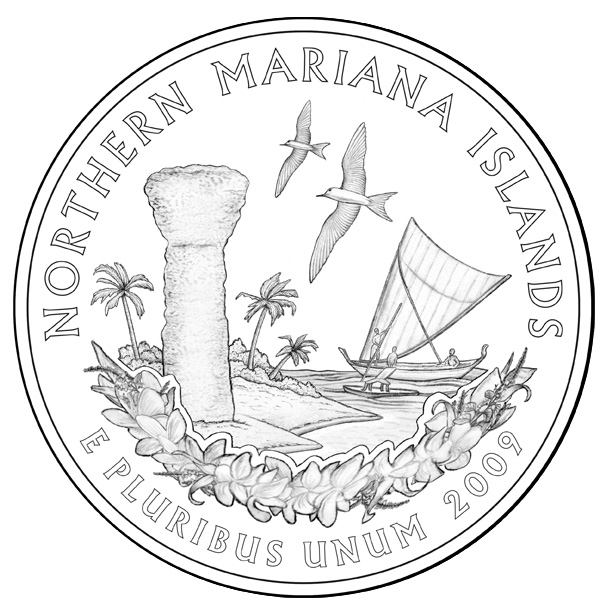 609x609 Northern Mariana Islands Proposed Designs