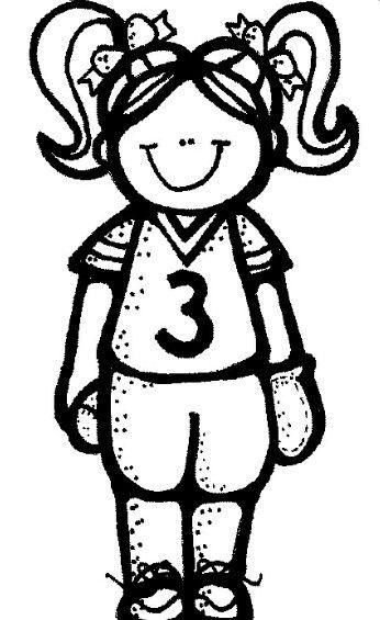 346x565 209 best cute kids images on Pinterest Stick figure, Doodles and