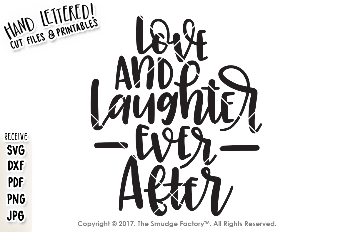 1200x790 Love Amp Laughter Ever After
