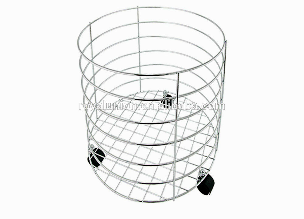 1000x720 Laundry Basket With Wheels Home Decoration