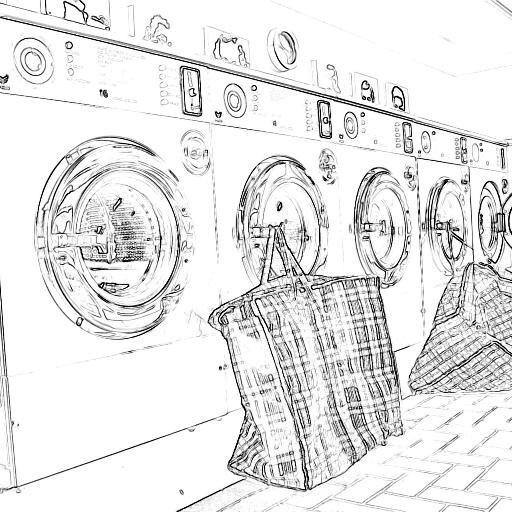 512x512 The Laundry Basket (@1laundrybasket) Twitter