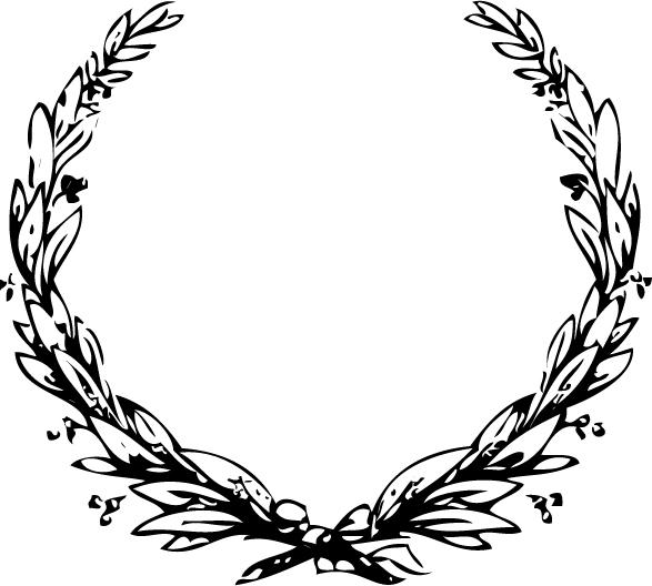 587x528 Mormon Share } Laurel Class Symbol