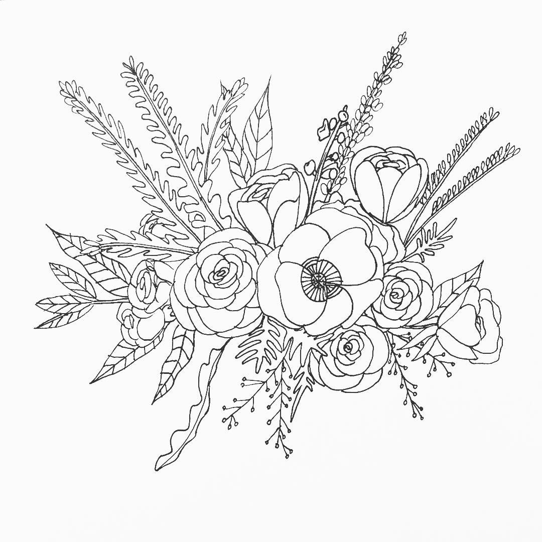 1080x1080 Pin By Lydia Grace Smith On Art Amp Illustrated