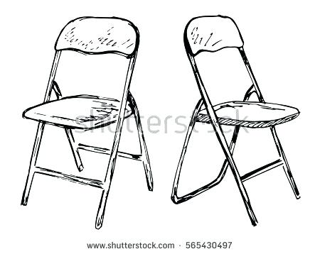 450x358 Impressive Folding Chair For Two Set Of Two Folding Chairs By
