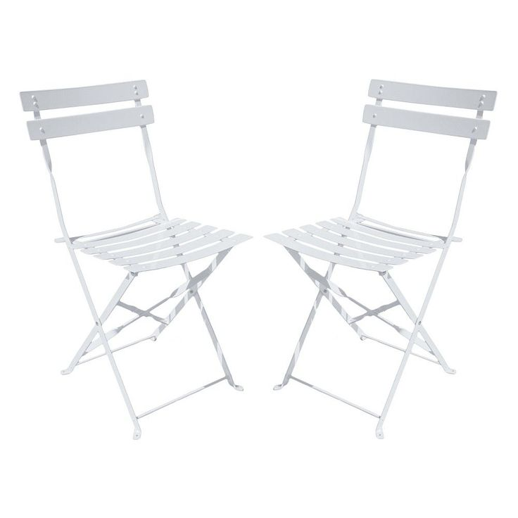 736x736 The Best Metal Folding Chairs Ideas On Old Metal