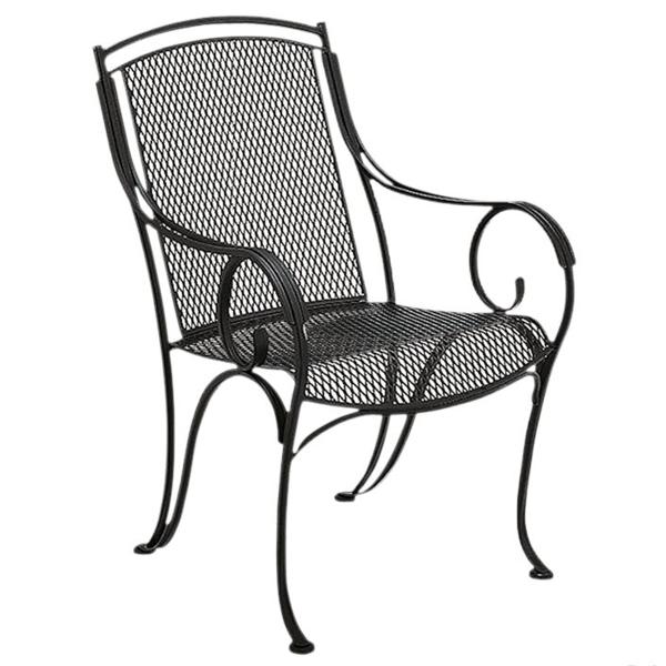 600x600 Blogs High Quality Wrought Iron Patio Furniture Utilizes