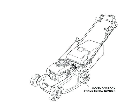 The Best Free Mower Drawing Images  Download From 189 Free