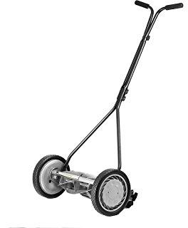 264x320 Great States 415 16 16 Inch Reel Mower Standard Full