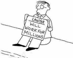 251x201 How Much Do Traffic Lawyers Make