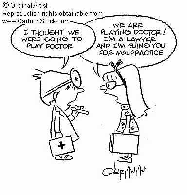 384x400 Legalhumor ) Funny Lawyer Pictures Lawyer, Law