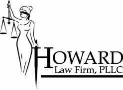 247x182 Benton Family Law Attorney Wills Probate Lawyer