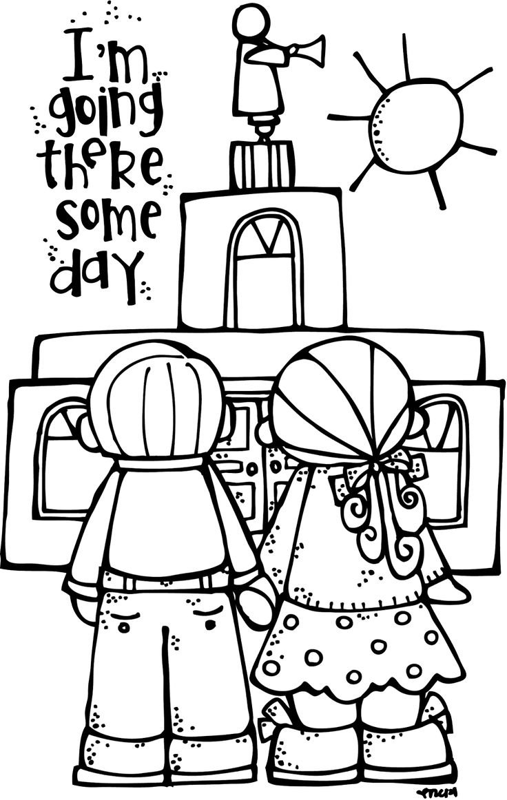 736x1162 Lds Primary Coloring Pages