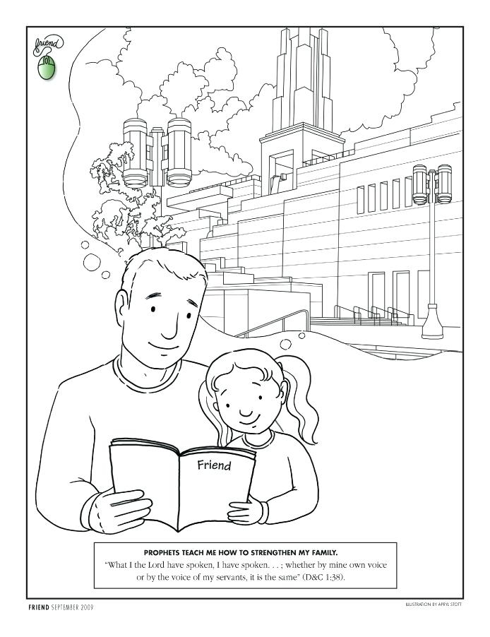 694x902 Lds Temple Coloring Pages Page Coloring Pages Online Mandala