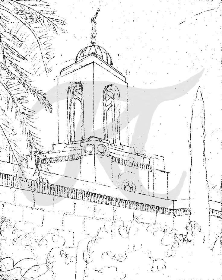 736x928 24 Best Temple Sketches Images On Draw, Croquis