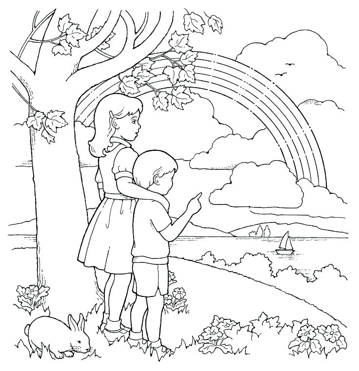 736x762 Trend Primary Coloring Pages Lds Best Of Page Temples