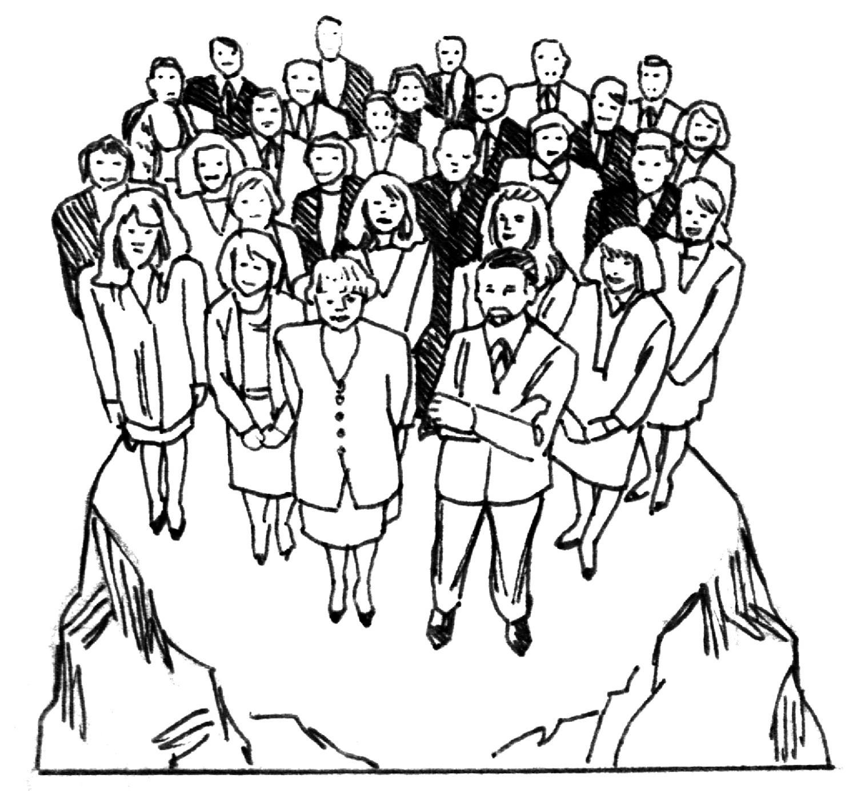 1500x1384 Employee Engagement, Leadership Development, Amp Knowledge Management