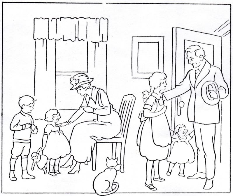799x671 Keepapitchinin, The Mormon History Blog Mormon History Coloring