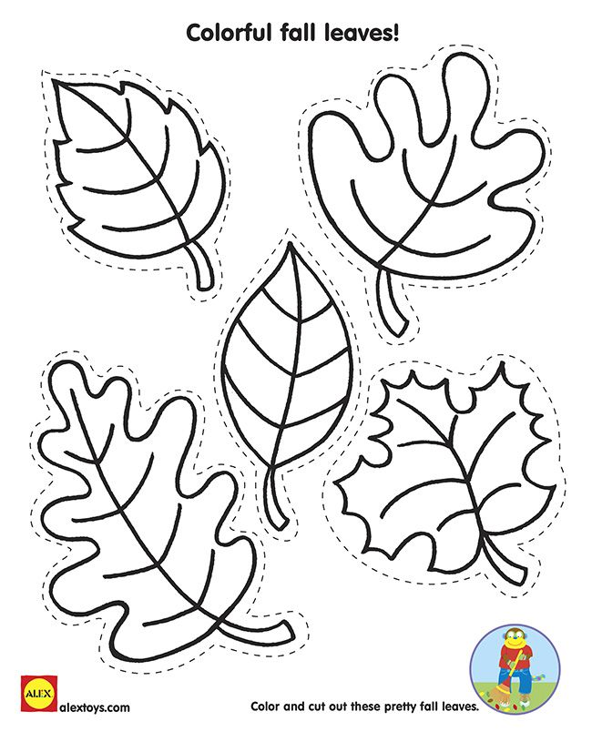 650x826 Welcome To Fall Printables Fall Leaves, Activities And Leaves
